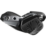 SRAM SRAM Eagle AXS Controller - 12 Speed - 2-Button