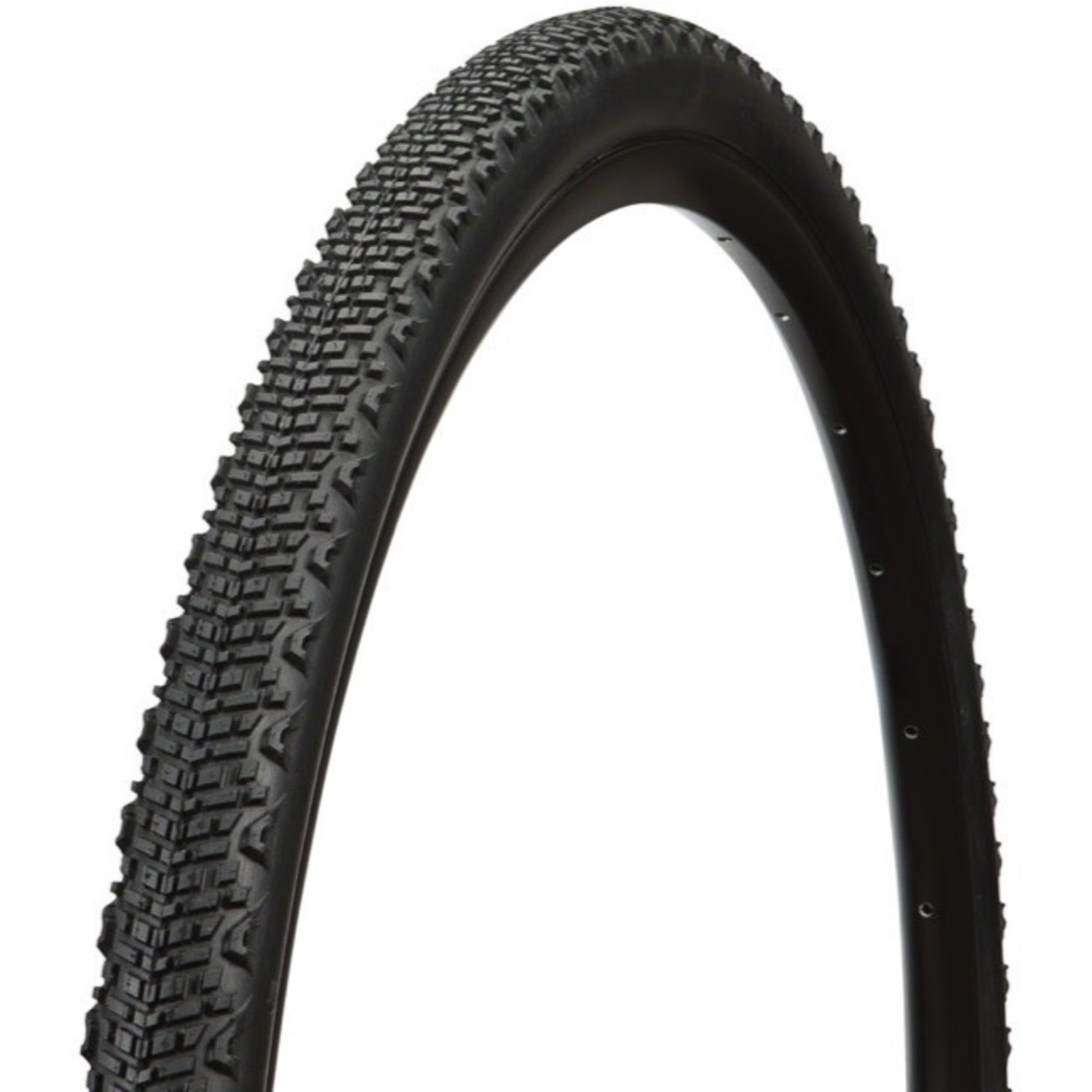 Donnelly Donnelly EMP 650b x 47cm Gravel Tire