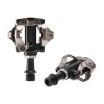 Shimano Shimano PD-M540 SPD Pedals - Black