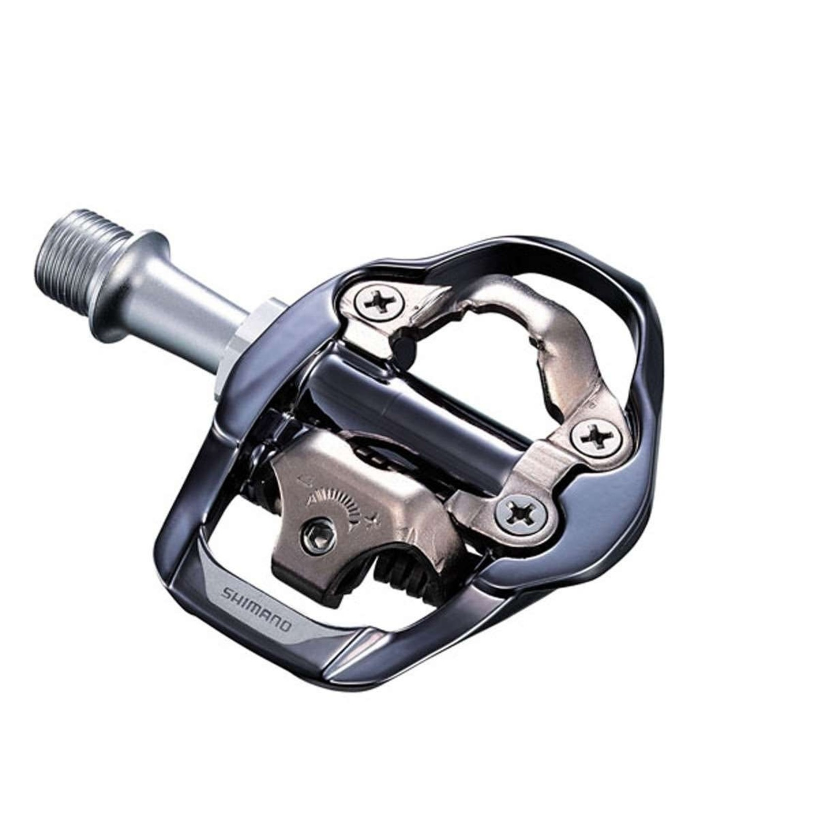 Shimano Shimano A600 SPD Aluminum Pedal