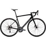 Specialized 2021 Specialized Tarmac SL6 - 58cm - Black/Smoke