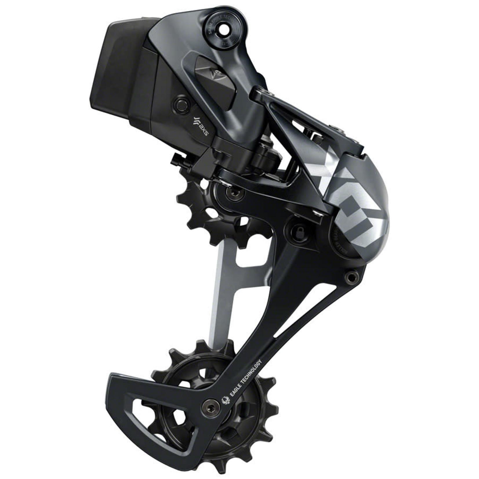 SRAM SRAM X01 Eagle AXS Rear Derailleur