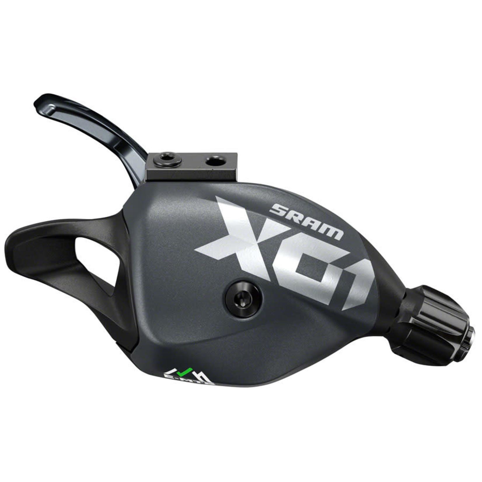 SRAM SRAM X01 Eagle Trigger Shifter - Single Click
