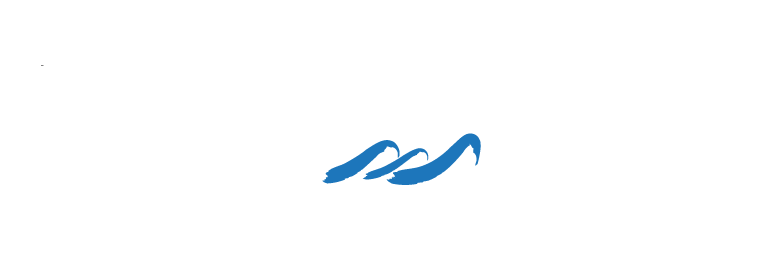 South Coast Bicycles