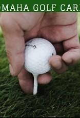 Omaha Golf Card 2021 - www.omahagolfcard.com