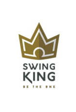 Swing King $20,000 Chance