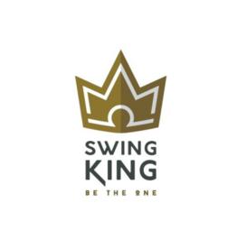 Swing King $2,500 Chance