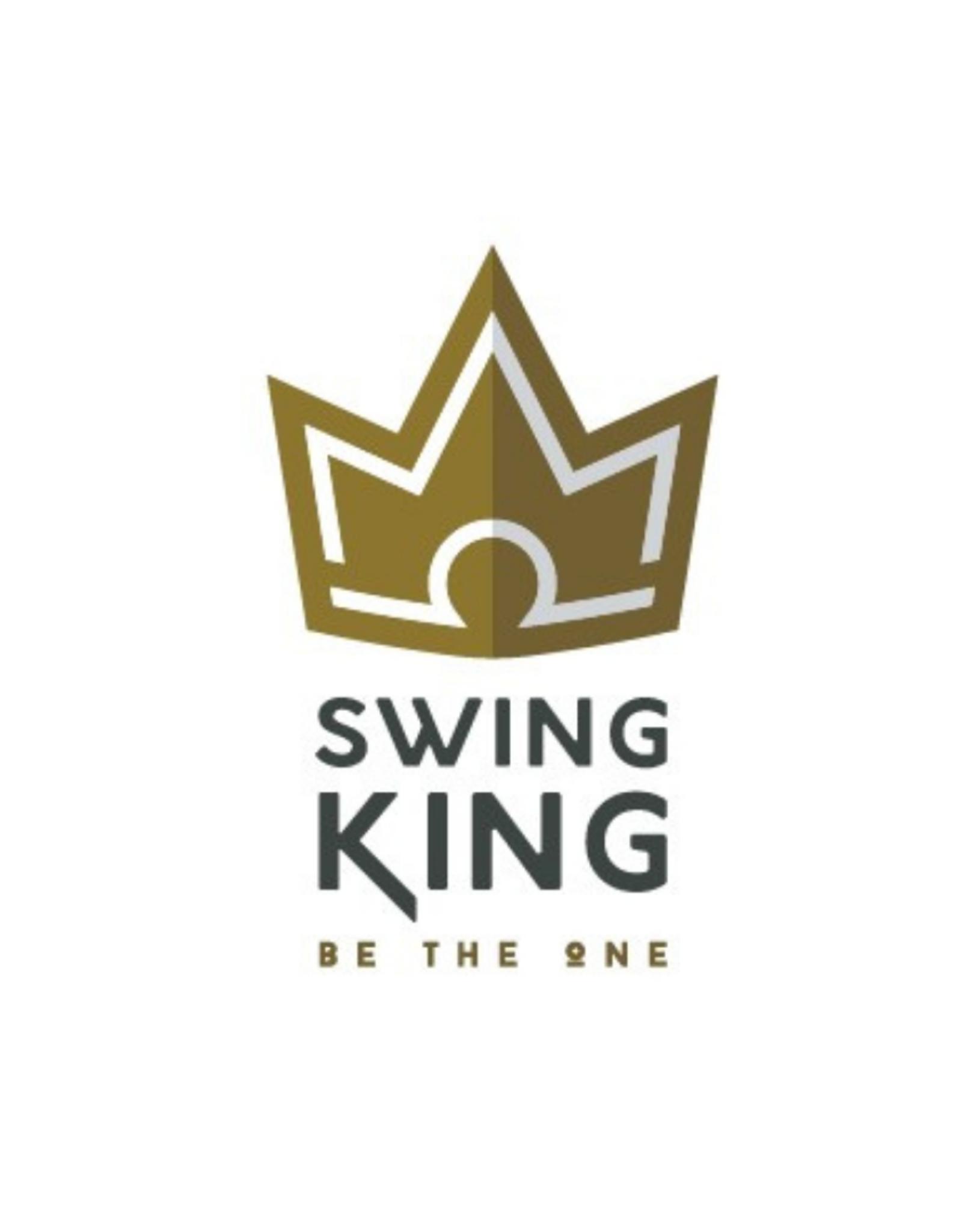 Swing King $10,000 Chance