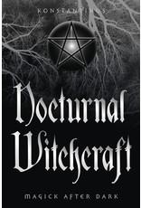 Nocturnal Witchcraft