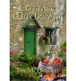 Cottage Witchcraft