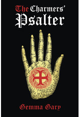 The Charmers' Psalter