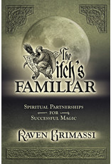 The Witch's Familiar