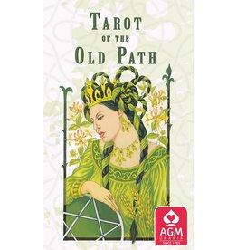 Tarot of the Old Path Tarot Deck