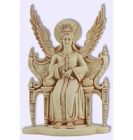 Sophia Statue