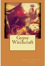 Gypsy Witchcraft