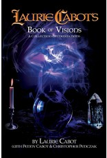 Laurie Cabot's Book of Visions: A Collection of Meditations