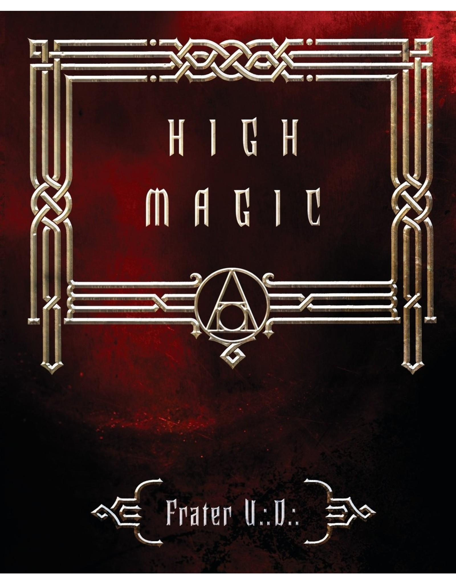 High Magic