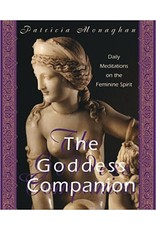 The Goddess Companion