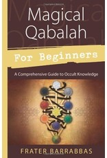 Magical Qabalah for Beginners