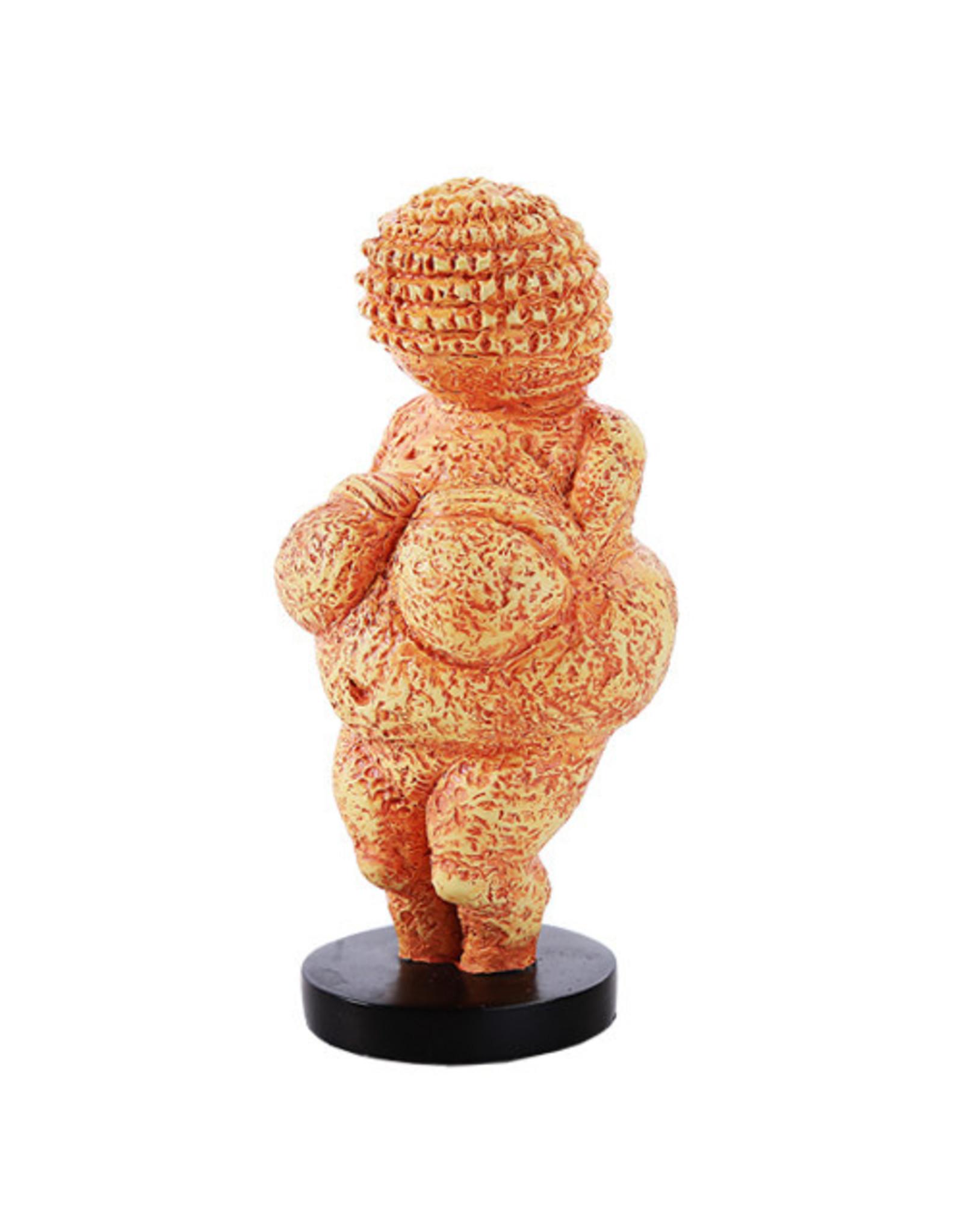 Venus of Willendorf Statue