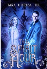 The Spirit Hour: Volume 1