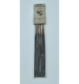 Vanilla Stick Incense