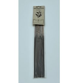 Sandalwood Stick Incense