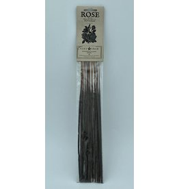 Rose Stick Incense