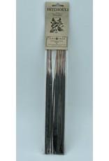 Patchouli Stick Incense