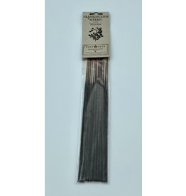 Frankincense & Myrrh Stick Incense