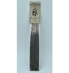 Cinnamon Stick Incense