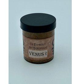 Venus Planetary Magickal Incense