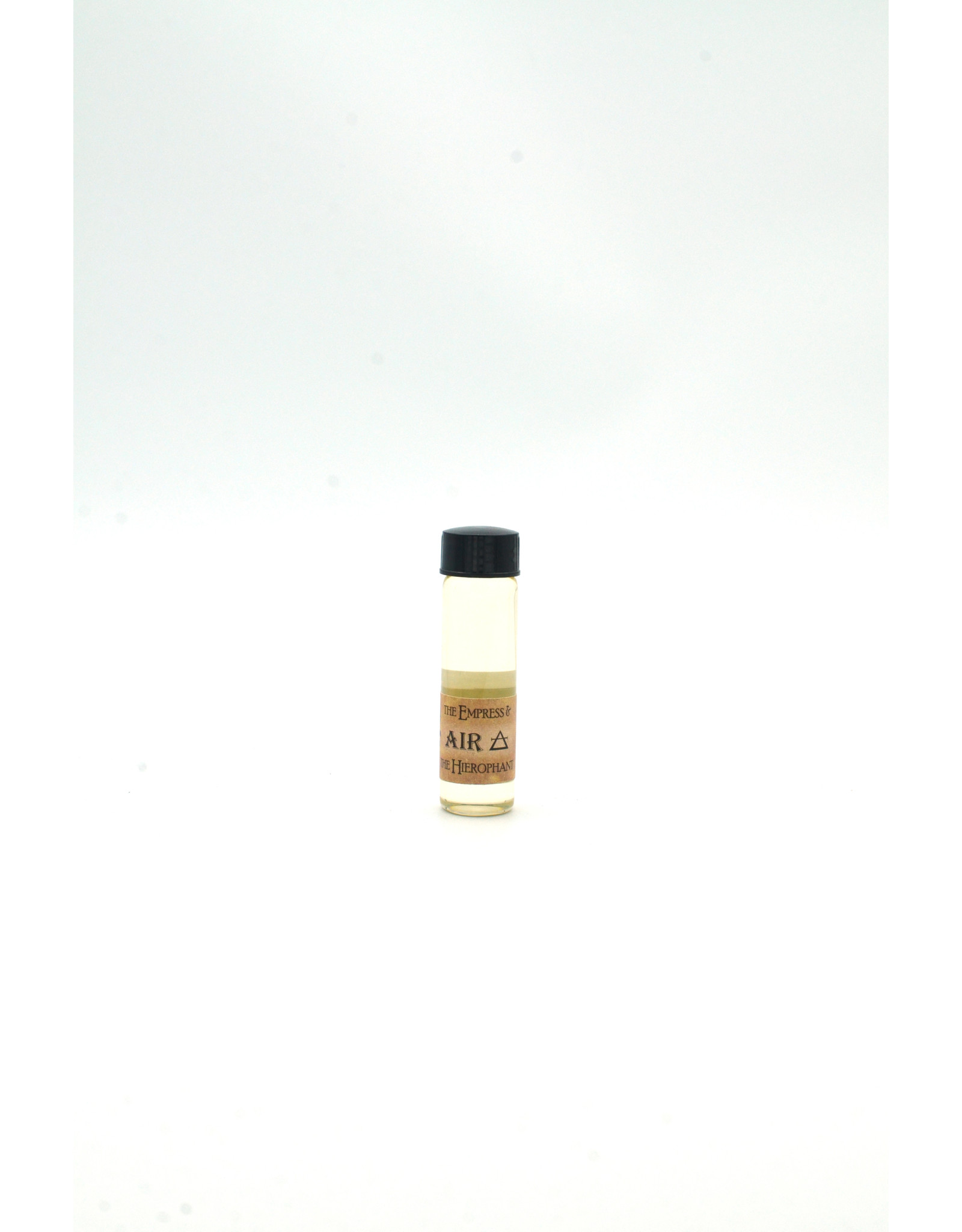 Element of Air Magickal Oil 2 Dram Bottle