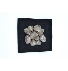 Smokey Quartz Stone