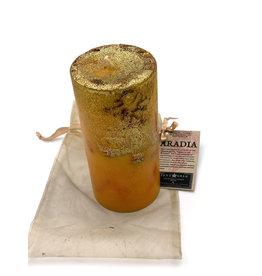 Aradia Handmade Candle