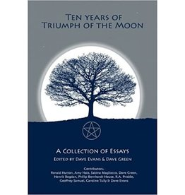 Ten Years of Triumph of the Moon