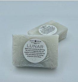 Lunar Handmade Soap