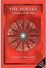 The Houses Temples of the Sky