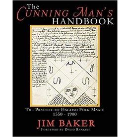The Cunning Man's Handbook