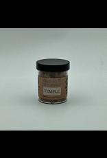 Temple Magickal Incense