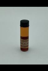 Healing Magickal Oil 2 Dram Bottle