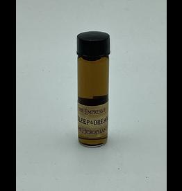 Sleep & Dreams Magickal Oil 2 Dram Bottle