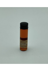 Witches Obsession Magickal Oil 2 Dram Bottle