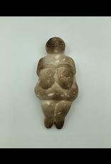 Venus of Willendorf Plaque