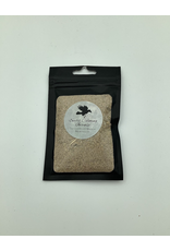 Crow and The Dead Spirit Calming Incense