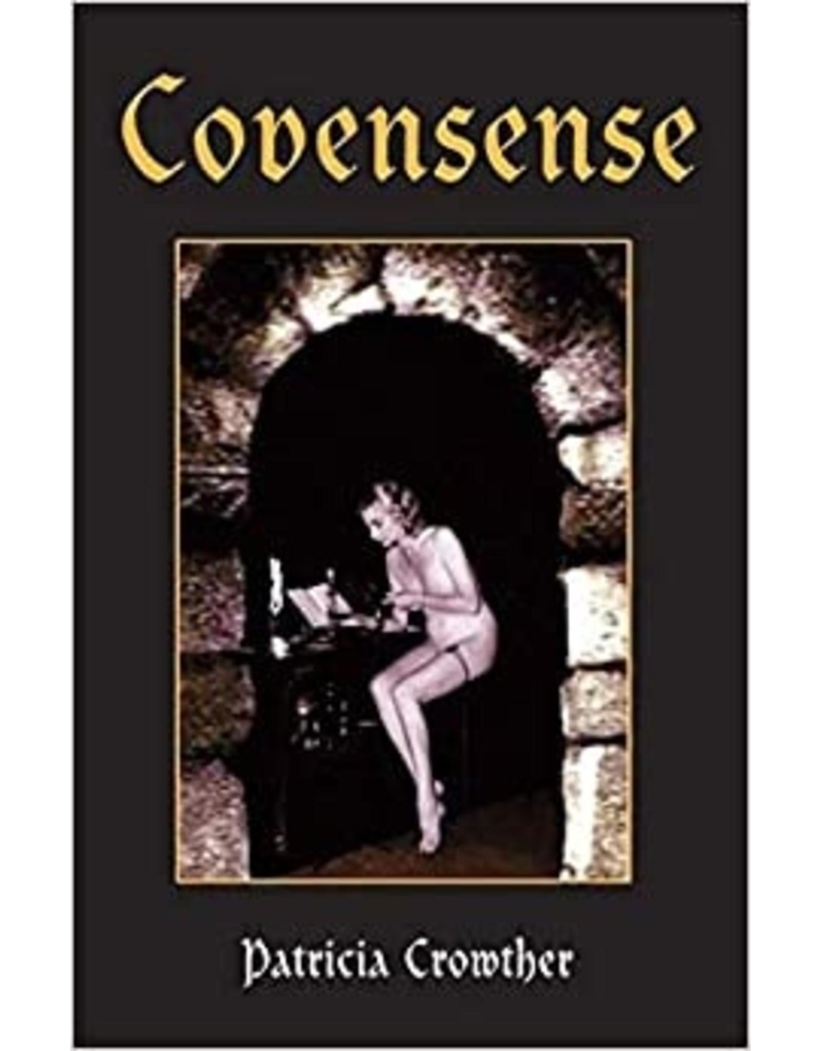 Covensense