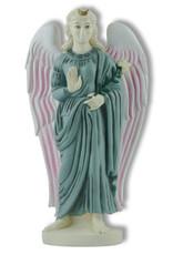 Archangel Gabriel Statue