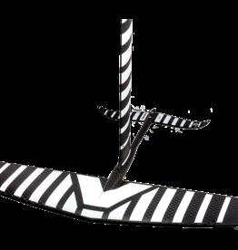Armstrong ARMSTRONG CF 1850 FOIL KIT