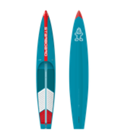 "Starboard 2021 Starboard AllStar Wood Carbon 14'x24.5"""