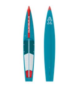 "Starboard 2021 Starboard 14'x25"" Sprint Wood Carbon"